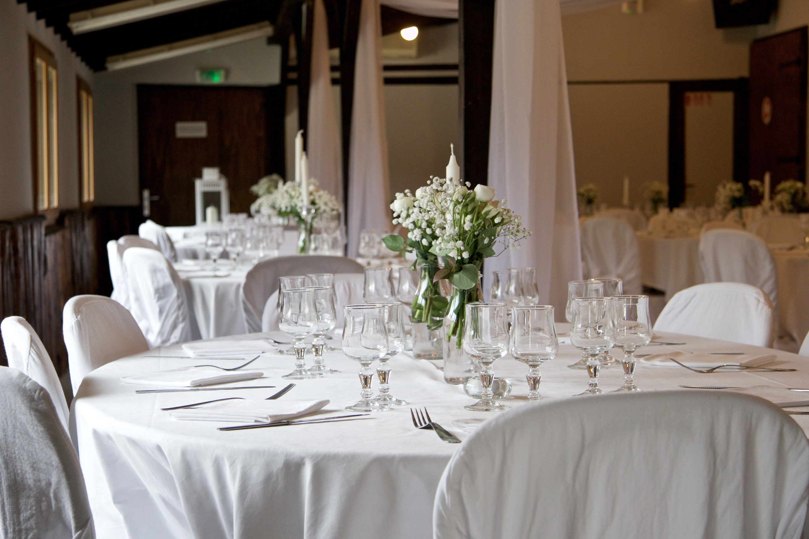 salle mariage Lyon