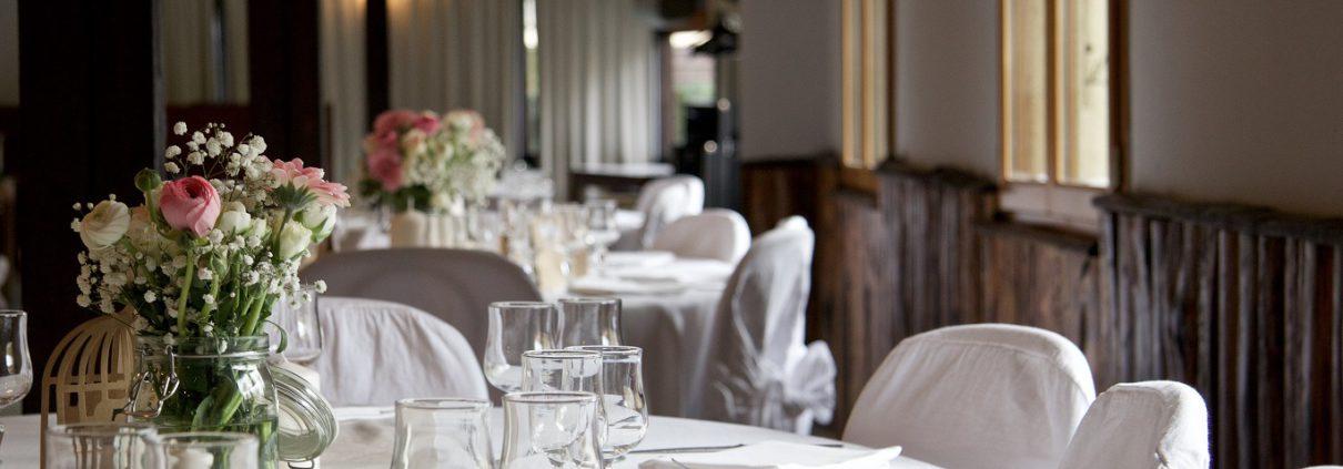 salle de mariage Lyon