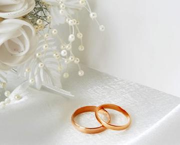 location salle mariage Lyon